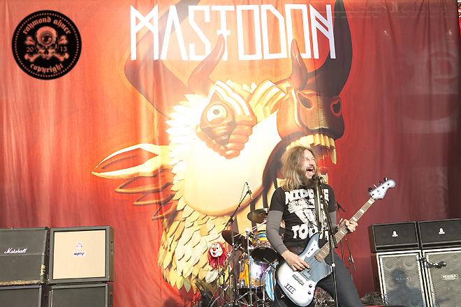 mastodon_063013_02