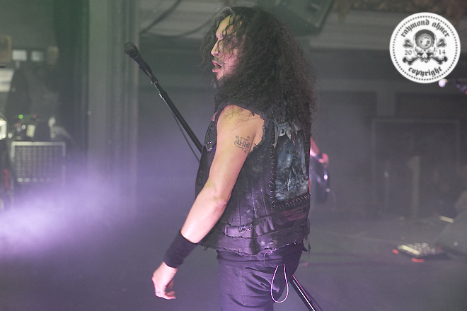 angel hammett - photo #13