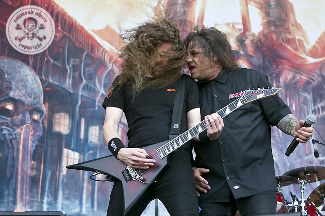 Exodus-Hellfest-Clisson_FR-20150621-RaymondAhner-008