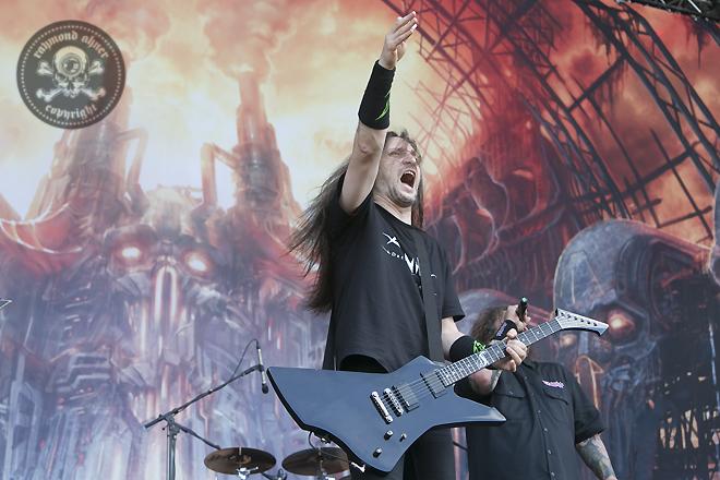 Exodus-Hellfest-Clisson_FR-20150621-RaymondAhner-026