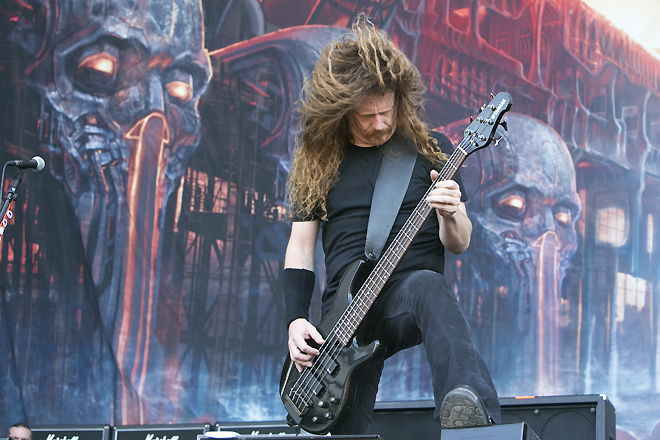 Exodus-Hellfest-Clisson_FR-20150621-RaymondAhner-030