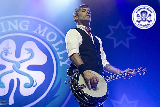 FloggingMolly02